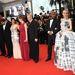 Túl sok a jóból: Diane Kruger  (Cannes-i Filmfesztivál, 2012)