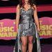 Ennél több kell: Skylar Laine (Country Music Awards, 2012)