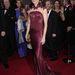 Színtévesztők: Brooke Burns (Oscar-gála, 2012)