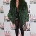 Túl sok a jóból: Jaime Winstone (Elle Style Awards, 2011)