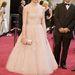 A kontyosok: Hailee Steinfeld (Oscar-gála, 2011)