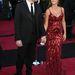 Az álcázás bajnokai: Penelope Cruz (Oscar-gála,  2011)