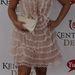 Túl sok a jóból: Miranda Lambert (Kentucky Derby, 2011)