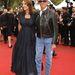 Ennél több kell: Henry Fonda (Cannes-i Filmfesztivál, 2011)