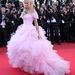 Túl sok a jóból: Adriana Karembeu (Cannes-i Filmfesztivál, 2011)