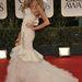 Túl sok a jóból: Elle Macpherson (Golden Globe, 2012)