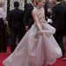 Csetlők-botlók: Piper Perabo (Golden Globe, 2012)