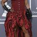 Az álcázás bajnokai: Gramma Funk (Grammy-gála, 2011)