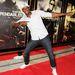 Usain Bolt sokak példaképe, nem csoda, ha az öltözködését is másolják.