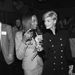 Naomi Campbell és Linda Evangelista