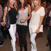 Gigi Levangie Grazer, Cindy Crawford és Thea Andrews idén július 4-én Malibuban.