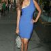 Tyra Banks 2012-ben New Yorkban.