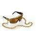 Gengszter napszemüveg: 9990 forint