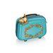 Kozmetikai táska a bőröndhöz 29990