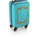 Bőrönd 39990
