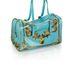 Ezt a táskát nem is értjük, de 12990 forint