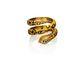 Ez a kígyós is annyi