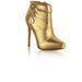Még egy aranycipő: aki megveszi 49990 forintért, megérdemli