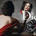 Annie Leibovitz Dior kampánya Marion Cotillarddal.