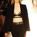 Victoria Beckham őszies hangulatú ruhája gebéknek.