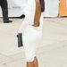 Jada Pinkett Smith szintén Tom Ford ruhában a Torontói Filmfesztiválon