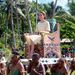 Salamon-szigetek - 2012.09.18.