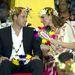 Tuvalu - 2012.09.18.