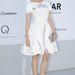 Diane Kruger mint Hófehérke