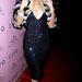 2011: Paris Hilton harmincadik születésnapját ünnepli így