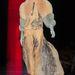 ean-Paul Gaultier Haute-Couture Show