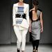Fashion Fringe télies kollekciója.