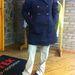 Mountex: A NorthFace nagyon szép kabátokat gyárt, de meg is kérik az árát, ez például  78990 forintba kerül.