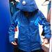 Intersport: A Jack Wolfskin márka nem méri olcsón a portékáját, a nevet meg kell fizetni. Ez a kabát például 49990 forintba kerül.