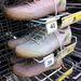 Decathlon: Ez a főként nyáron hasznosítható kiránduló cipő most 6990 forint 8990 forint helyett.