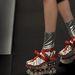 A Prada duplatalpú zokni-cipője