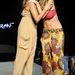 Az Emamo két tervezője, Emanuela Corvo és Melissa Satta.
