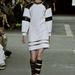 Alexander Wangnál jövőre is divat lesz a gladiátor cipő.