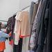 Bőven van választék a magyar tervezők ruháiból