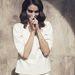 A fehérneműs siker jó indítás egy saját márkához, de mit jelent az Elysian?