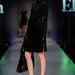 Ők is feketében látják a világot, mint a Marie Claire Fashion Days legtöbb tervezője.