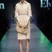 Marie Claire Fashion Days 2012 - Future Generation