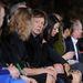 Sir Paul McCartney lánya bemutatóján az első sorban ülhet