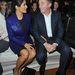 Salma Hayekés férje, tbb luxusmárka tulajdonosa, Francois Henri Pinault Stella McCartney-t néz