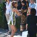 Brandolini d'Adda és Monica Bellucci örül egymásnak: nem csak a képek kedvéért