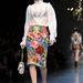 Sajnos ez egy Dolce & Gabbana szoknya részlet...