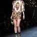Ez nem csak 37 ezer forint, az biztos. Ruha a Dolce & Gabbana 2012-es őszi-téli kifutóján.