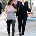 Kim és Khloe Kardashian