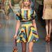Kicsit gicces táska kollekció a Dolce&Gabbanától.