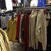 H&M: ilyen a bolt férfirésze