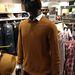 H&M: a próbabaát unalmas barnába öltöztették gondos kezek